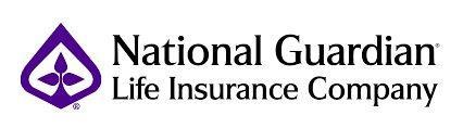 NGL Logo cain2