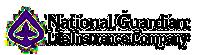 NGL Logo (Trans) scroll.png