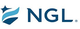 NGL Logo New Transparent
