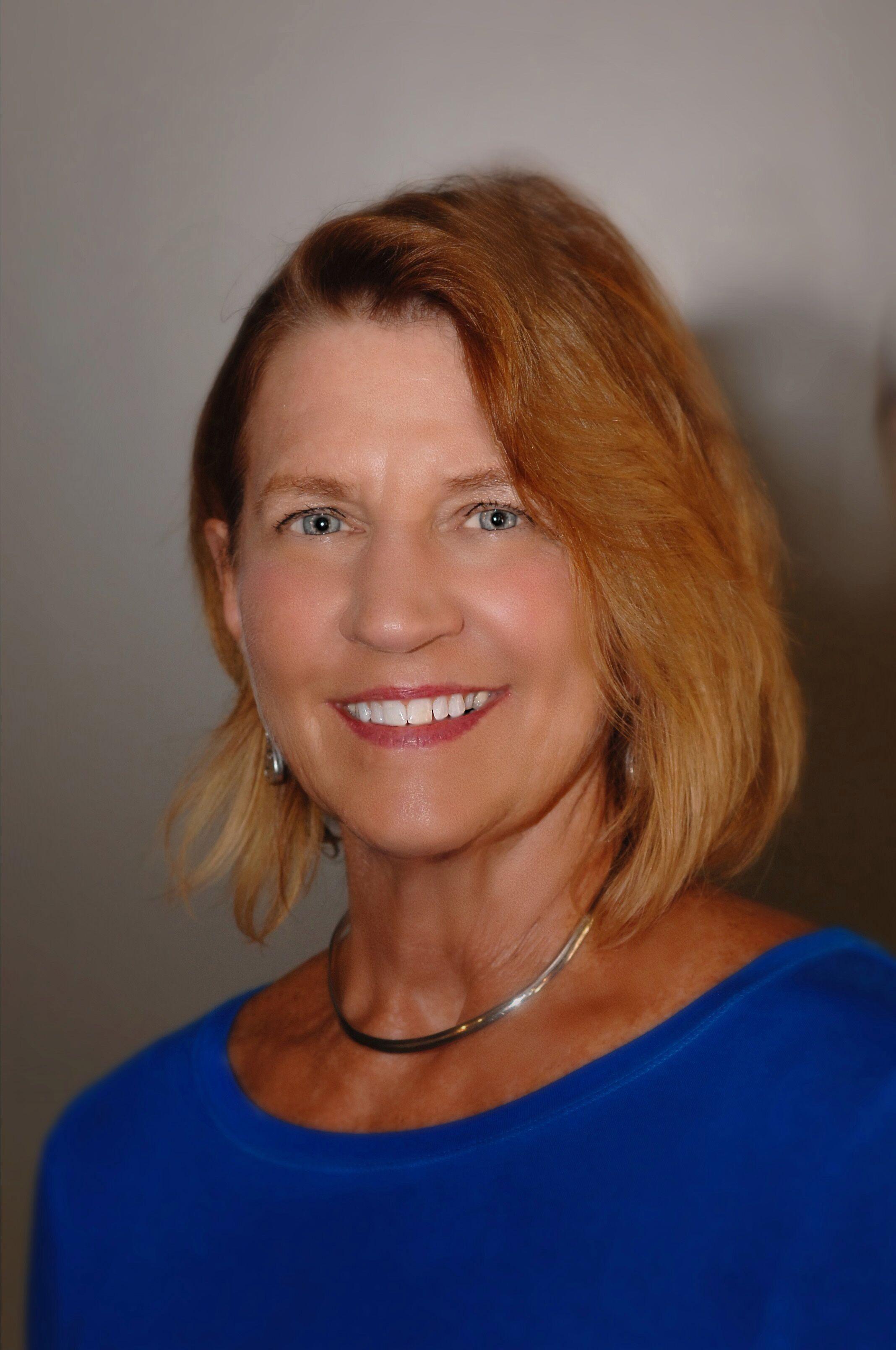 Nancy Dykeman  CLTC, CSA