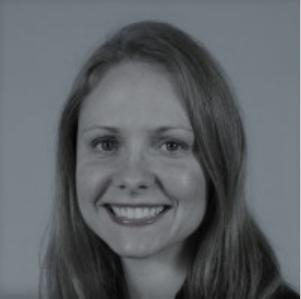 Nicole Haunroth