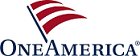 OneAmerica Logo (Trans1 scroll).png