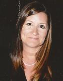 Rhonda Leach-Potter