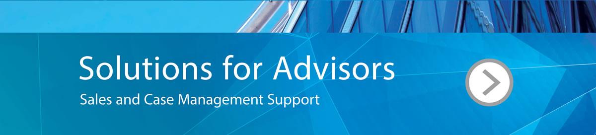 Solutions_for_Advisors.jpg