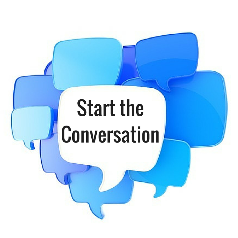 Start the Conversation.png