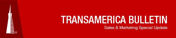 Transamerica_Bulletin.jpg