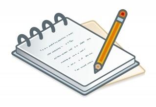Written_Plan