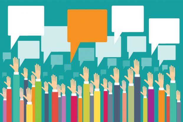 hands-being-raised-for-survey-illustration.jpg