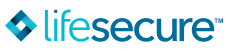 lifesecure logo transparent.png
