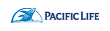 pacific with white spacetransparent scroll..png