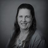 Pam Najdowski