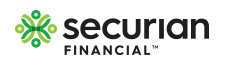 securian new logo transparent.png