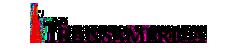 transamerica logotransparent.png